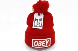 Obey Beanies-GC (54)