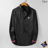 Dior long shir man M-XXXL (4)