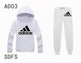 Adidas long suit woman S-XL (45)