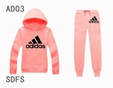 Adidas long suit woman S-XL (46)