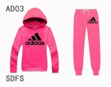 Adidas long suit woman S-XL (49)