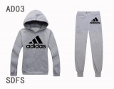 Adidas long suit woman S-XL (48)
