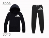 Adidas long suit woman S-XL (51)