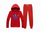 Adidas long suit woman S-XL (62)
