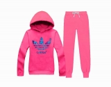 Adidas long suit woman S-XL (64)