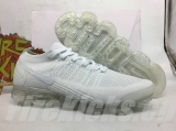Nike Perfect Air max VaporMax men (98%Authenic)-BBW (52)