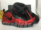 nike air foamposite one AAA -SY (109)