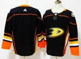 Anaheim Ducks Black NHL Jersey (4)