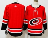 Carolina Hurricanes Red NHL Jersey (1)