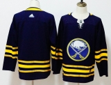 Buffalo Sabres Black NHL Jersey (3)