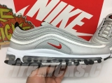 Nike Super Max Perfect Air 97 Men And Women Shoes (98%Authenic)-JB (11)