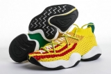 Authentic Pharrell x Adidas Crazy BYW Boost-LY