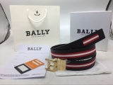 Bally Belts Original Quality 95-125CM -QQ (14)