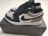 Air Jordan 1 Low Women Shoes AAA -SY (31)