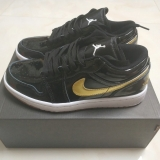 Air Jordan 1 Low Women Shoes AAA -SY (35)