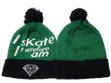 Diamond Beanies-DD (48)
