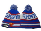 Superman Beanies-DD (9)
