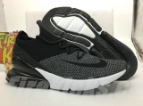 Nike Super Max Perfect Air Max 270 Men And Women Shoes (98%Authenic)-JB (41)