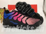 (Real Air )Perfect Nike Air Vapormax Plus TN Men Shoes -168MY (20)