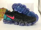 Nike Super Max Perfect Air max VaporMax Flyknit 2018 Men And Women Shoes (98%Authenic)-JB (59)