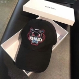 Super Max Perfect KENZO Snapback Hat (1)