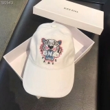 Super Max Perfect KENZO Snapback Hat (2)