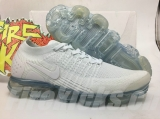 Nike Super Max Perfect Air max VaporMax Flyknit 2018 Men And Women Shoes (98%Authenic)-JB (61)