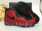 Nike Air Foamposite Pro Kid Shoes-SY (4)