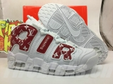 Nike Air Max Uptempo Men Shoes-SY (11)