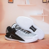 Air Jordan 32 Men Shoes AAA -WHA (58)