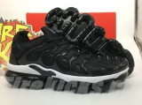 (Real Air )Perfect Nike Air Vapormax Plus TN Men And Women Shoes -168MY (28)