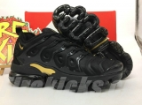 (Real Air )Perfect Nike Air Vapormax Plus TN Men And Women Shoes -168MY (26)
