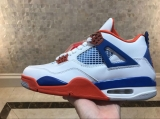 Perfect Air Jordan 4 Men Shoes -SY(3)