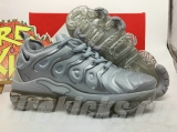 (Real Air )Perfect Nike Air Vapormax Plus TN Men And Women Shoes -168MY (27)