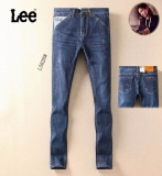 Lee Long Jeans 29-38 -QQ (10)