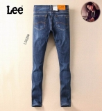 Lee Long Jeans 29-38 -QQ (11)