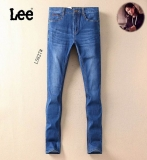 Lee Long Jeans 29-40 -QQ(12)