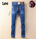Lee Long Jeans 29-40 -QQ  (13)