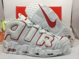Perfect Nike Air More Uptempo Shoes (9)