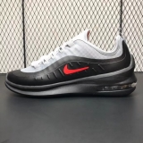 Nike Super Max Perfect Air Max Axis Men Shoes (98%Authentic)-JB (20)