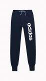 Adidas long sweatpants man M-2XL (1)