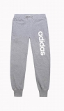 Adidas long sweatpants man M-2XL (4)