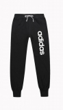 Adidas long sweatpants man M-2XL (3)