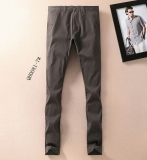 Dockers long casual pants man 30-40 (1)