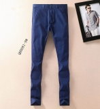 Dockers long casual pants man 30-40 (2)