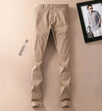 Dockers long casual pants man 30-40 (4)