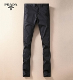 Prada long casual pants man 29-38 (3)