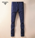 Prada long casual pants man 29-38 (4)