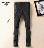 Prada long casual pants man 29-40 (6)