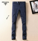 Prada long casual pants man 29-40 (7)
